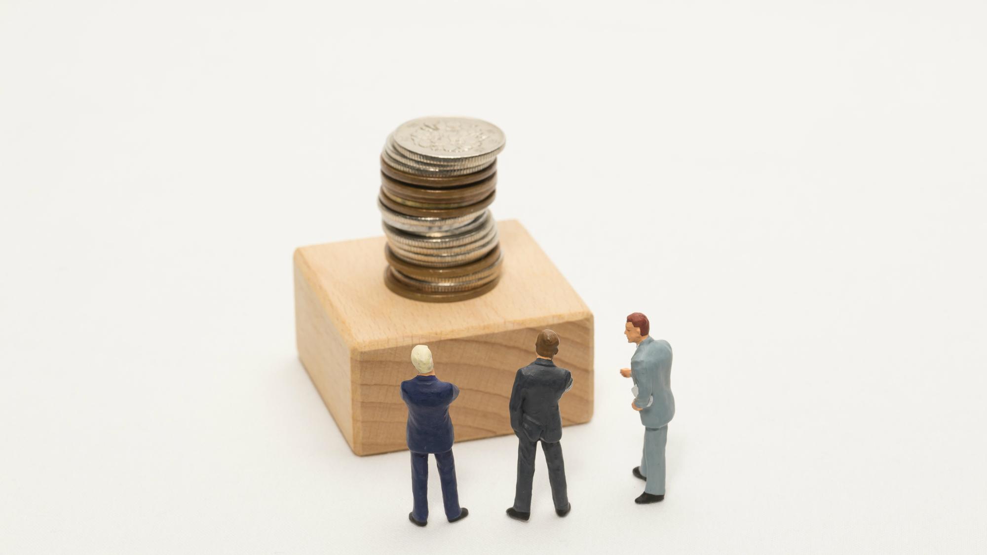 不動産関連協会の会費・・・賃貸経営の「必要経費」になるか?