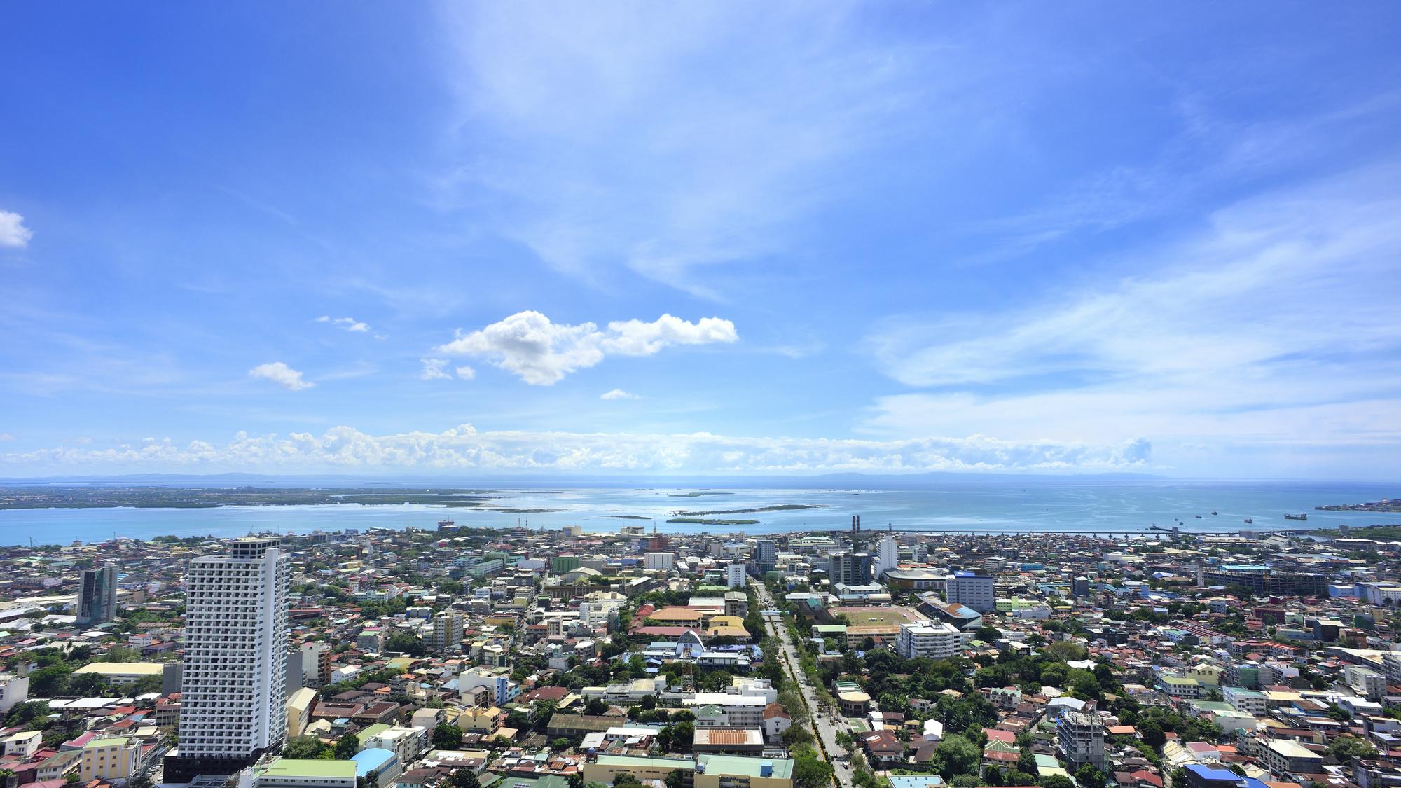 フィリピン不動産…投資候補先として有力な5エリアとは?