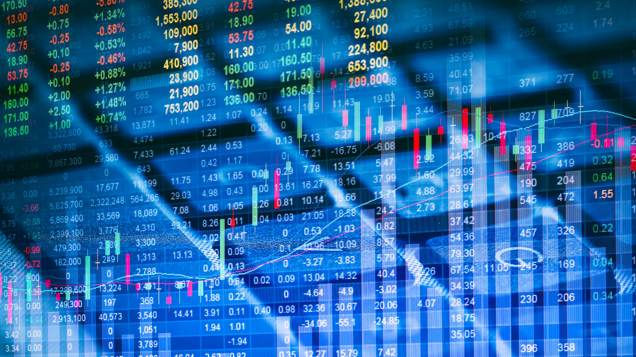 2018年7月30日~8月3日のアジア株式