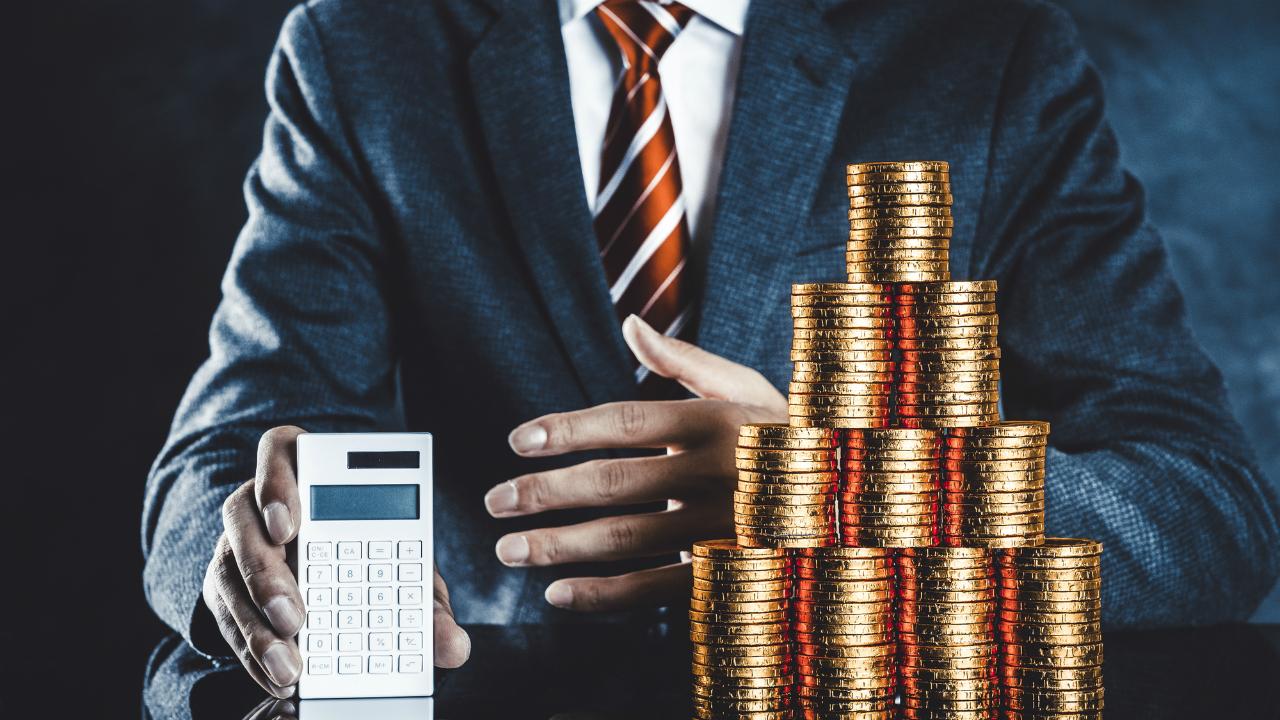 なぜ、賃貸経営ではキャッシュフローの最大化が重要なのか?