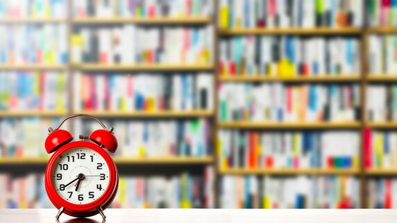 書籍完成がスタートかゴールか…企業出版と自費出版の違い