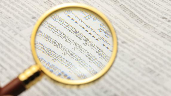 「ヘッジファンド」の概要と代表的な投資戦略とは?
