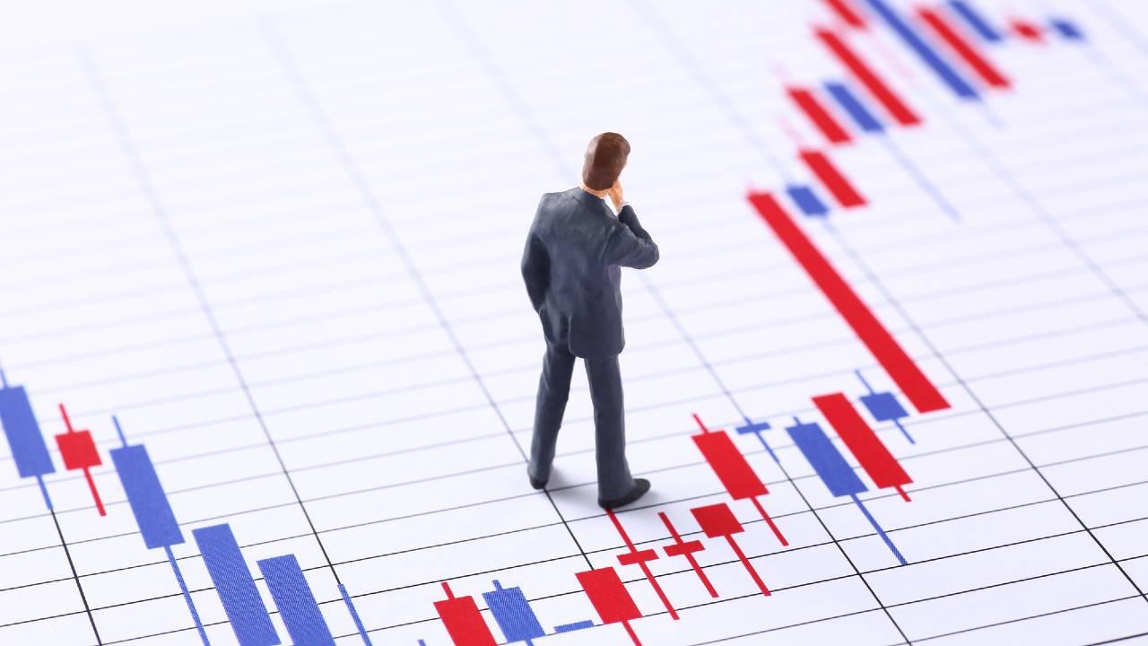 個人投資家が「大化け株を発掘し、大儲けする」実践的スキーム