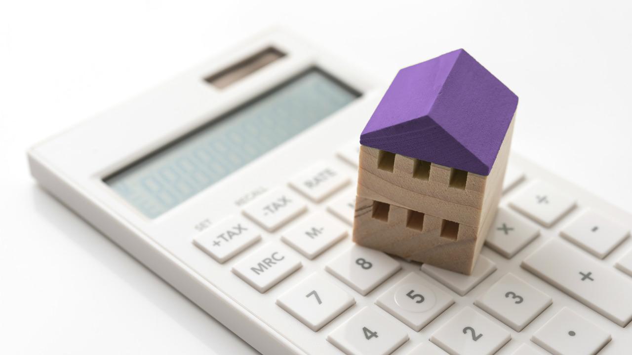 「住宅ローン」と「アパートローン」…金利はどのくらい違う?