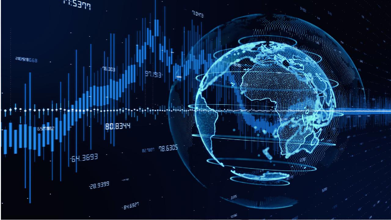 【FX投資戦略】コロナで続く米ドル安…今週の「買い」は?