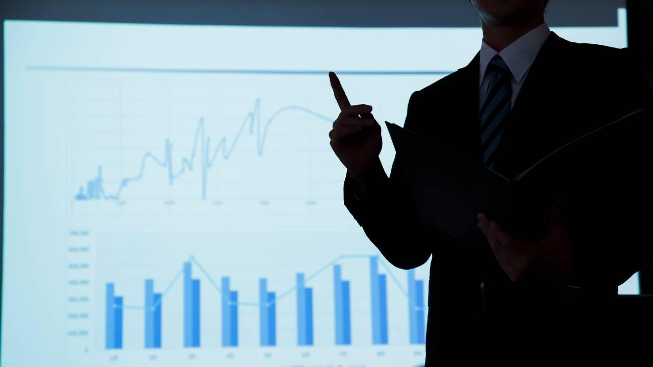 恐い…不動産営業マンの「話のすり替え営業トーク」3パターン