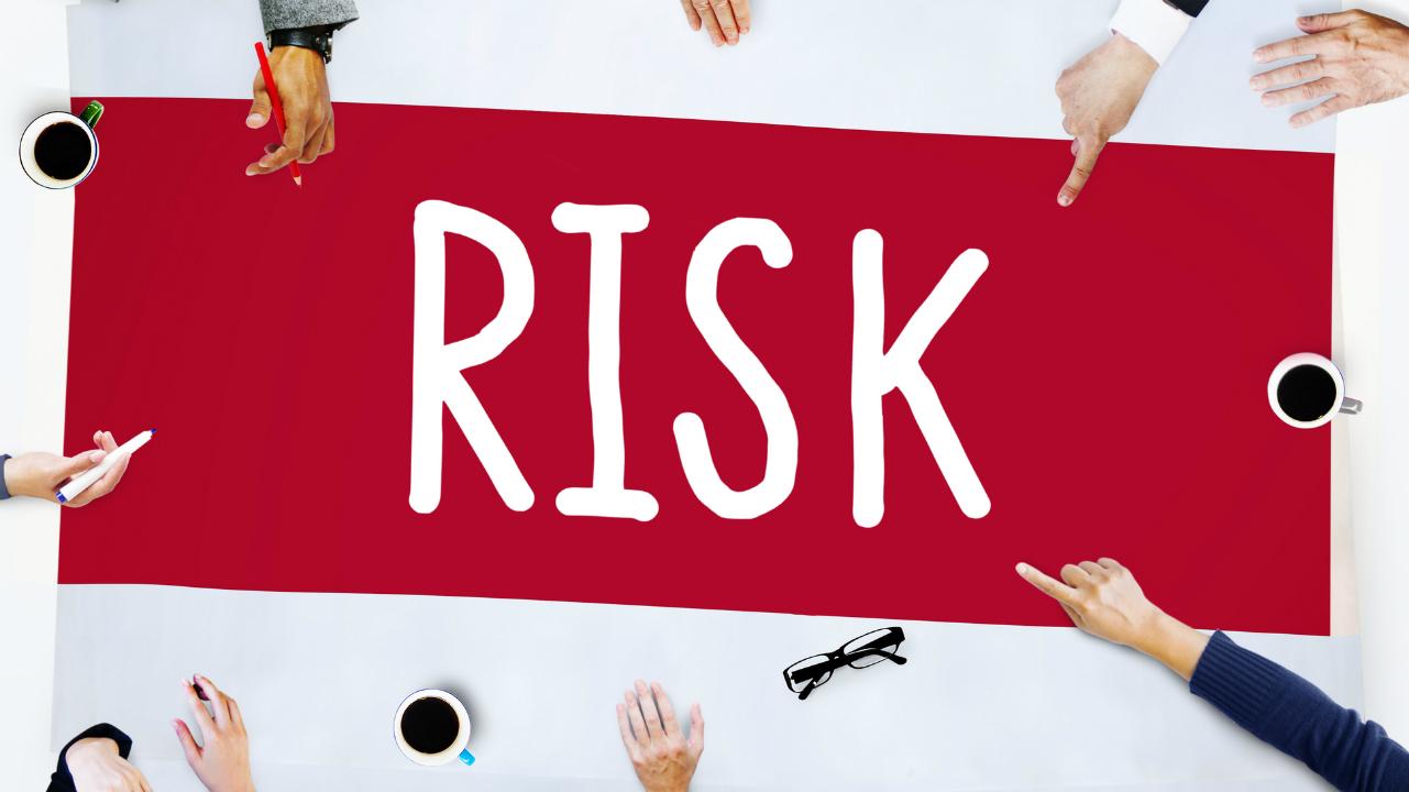 運用方針・資金調達に関連した「私募リート」のリスクとは?