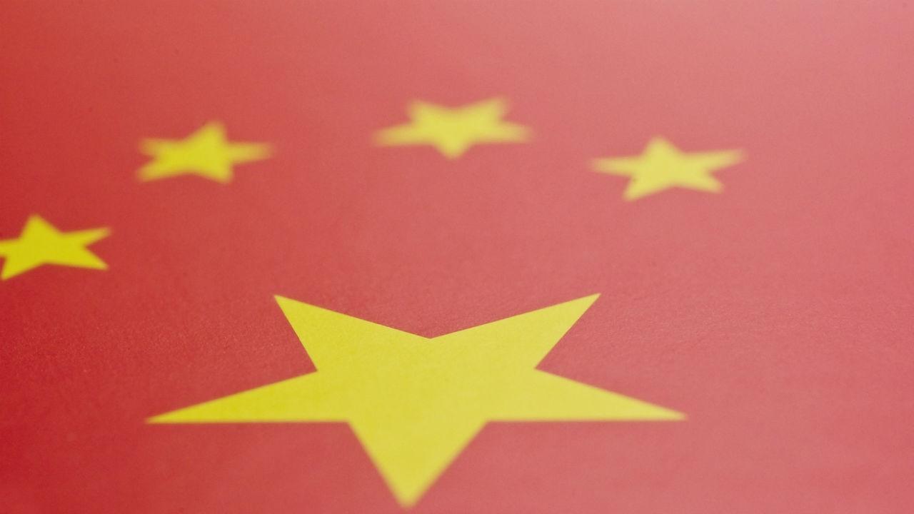 中国PMI、一部に改善は見られるも前途多難