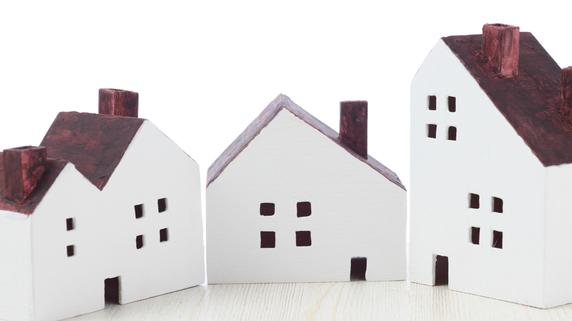 「景気」と「賃貸住宅の賃料」の具体的な関係