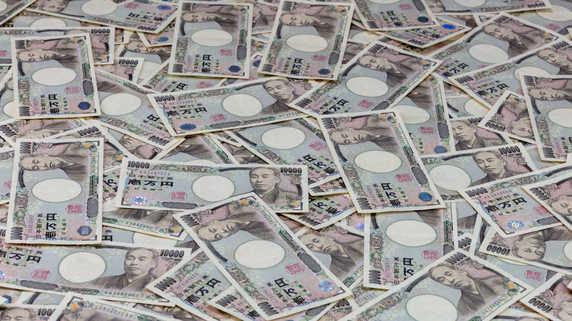 妹「2億5千万円」、自分「3千万円」…相続で家族の絆は壊れた