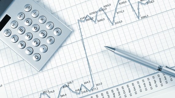 ビジネスマンの資料作成に役立つ!「経済統計」の見方・使い方