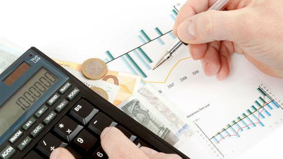 海外銀行が発行するステートメント(運用報告書)の見方