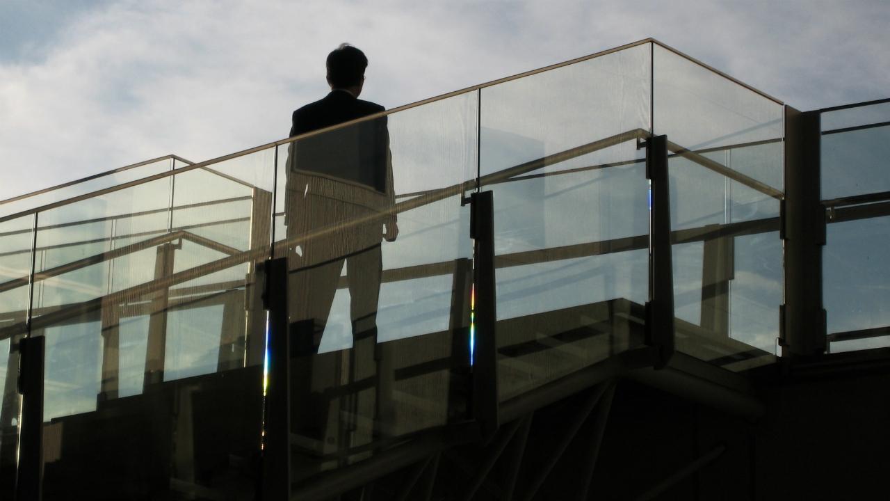 変化が激しい「VUCAの時代」を生き延びる人材の特徴