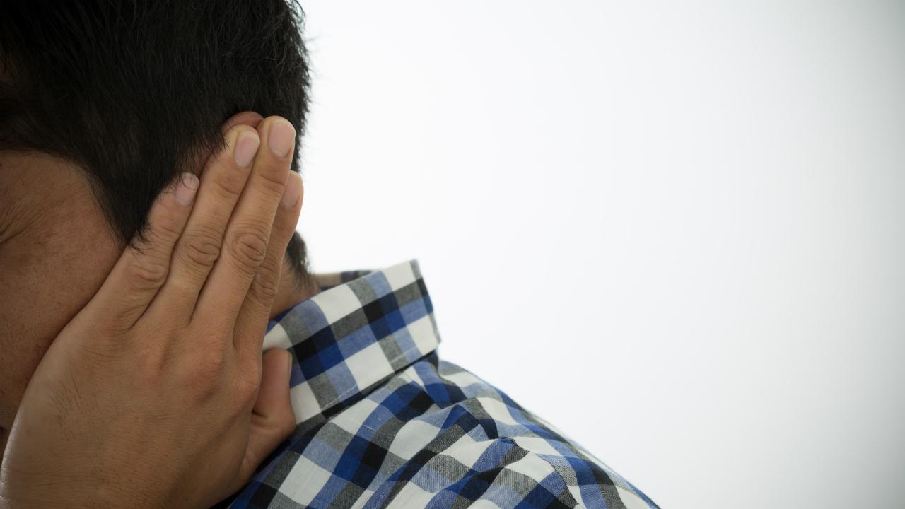 病気として扱うべき「耳鳴り」・・・どのような種類があるか?