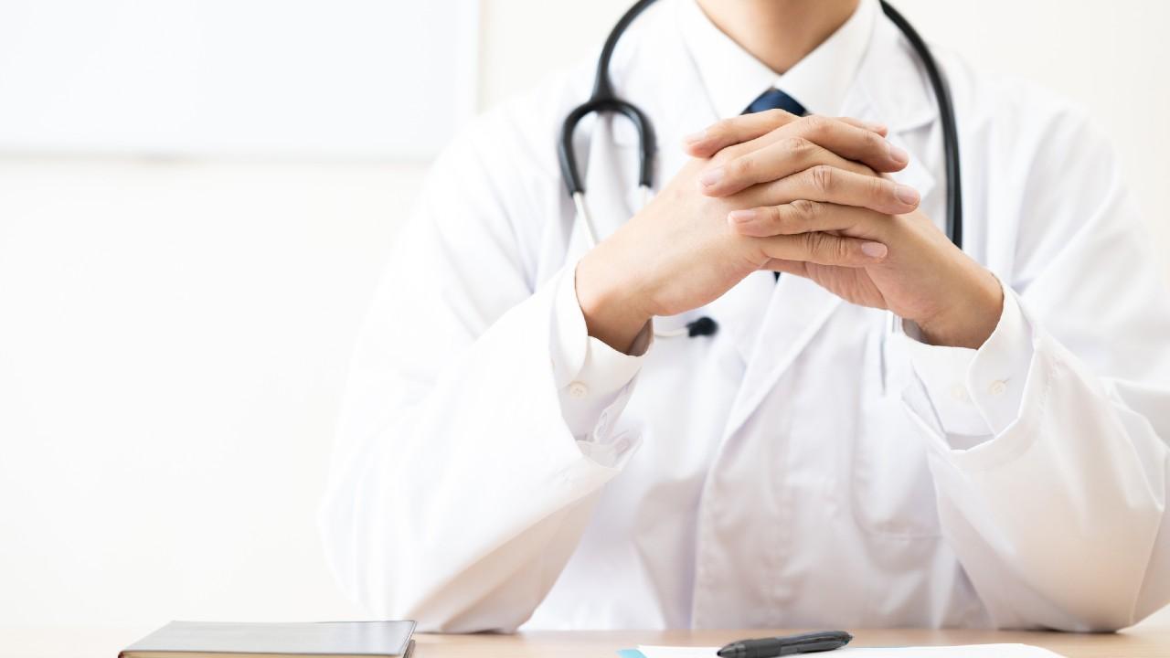 資産家ドクター「医師が開業するには1億円が必要だ」