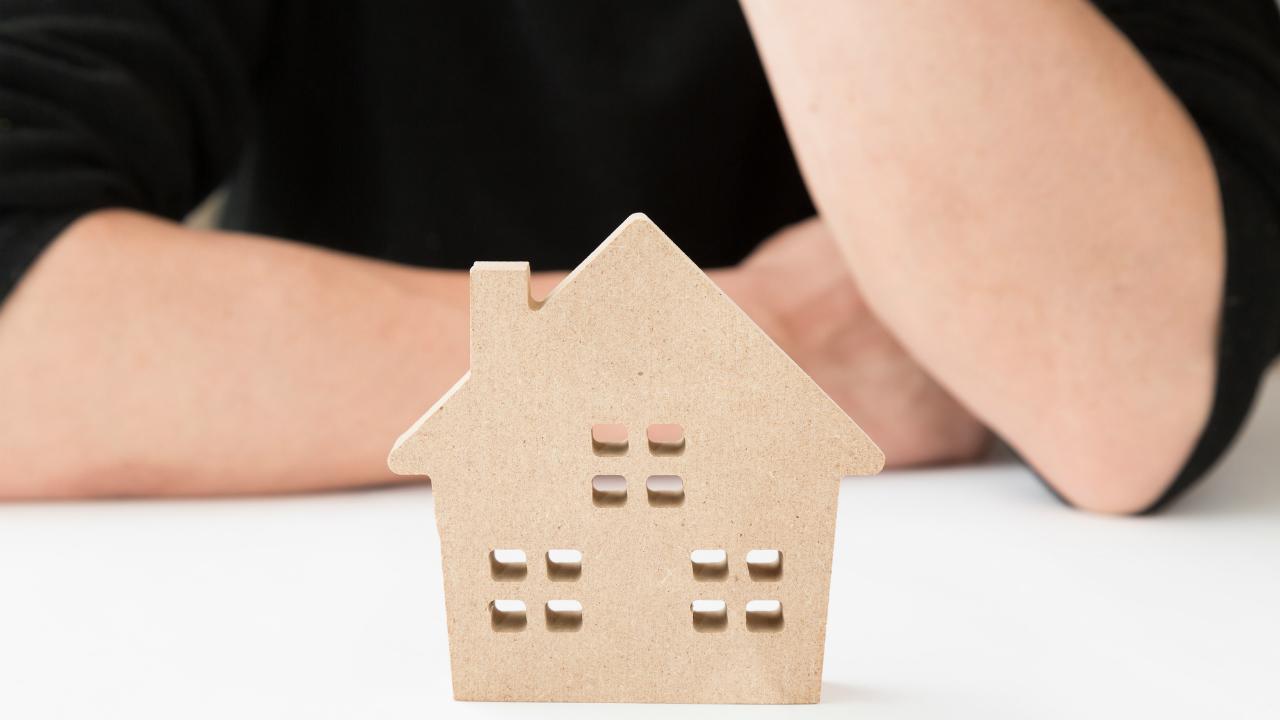 建築家、工務店にマイホーム建築を依頼する際の注意点