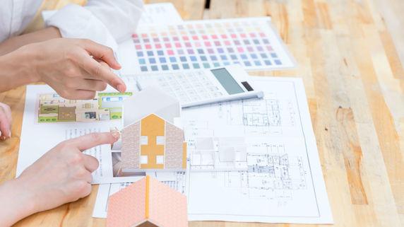 不動産投資の成功に「収支計画」が不可欠な理由