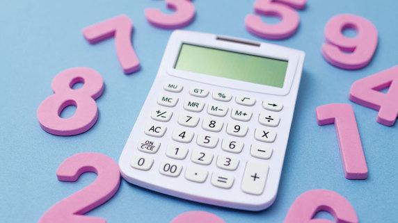 簡易課税と本則課税・・・中小零細事業者はどちらを選ぶべき?