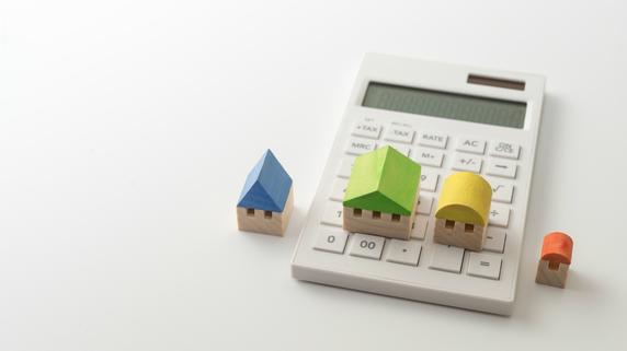 リタイヤ後の備えにも有効・・・家賃収入を生む「賃貸併用住宅」