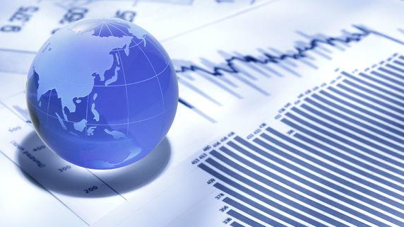 統計データから読み解く「日中の経済関係」の現状