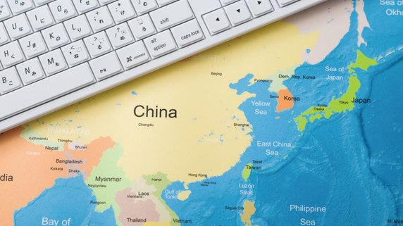 東南アジアと日本で増加する「国際仲裁」・・・その要因を探る