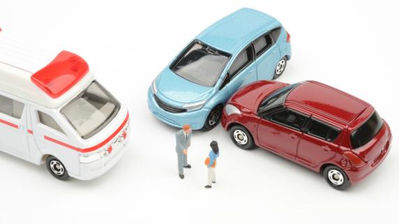 交通事故裁判において「自賠責の判断」が重要視される理由