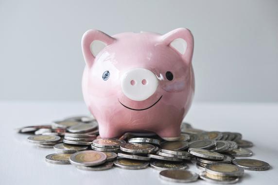 インフレのリスクとお金の運用