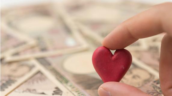 相続時の助けとなる「保険金」の力とは?