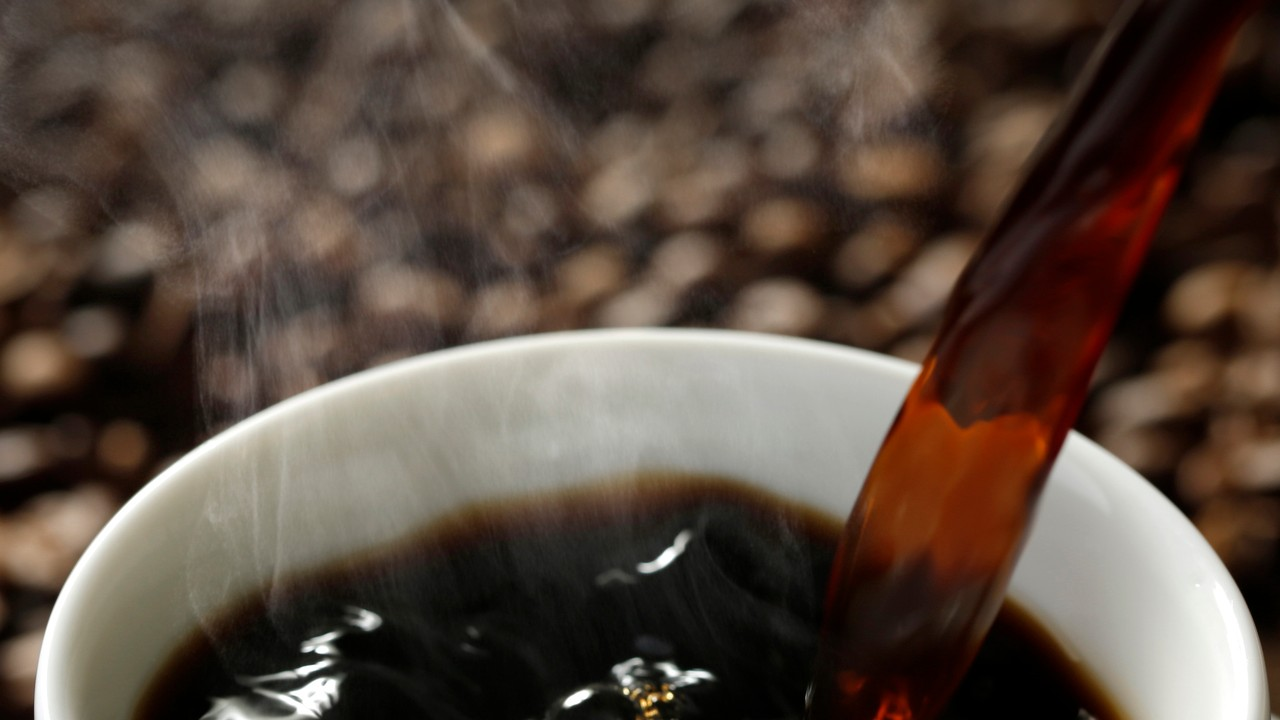 コーヒー生産国の「教育の実態」…児童労働はなくなったのか?