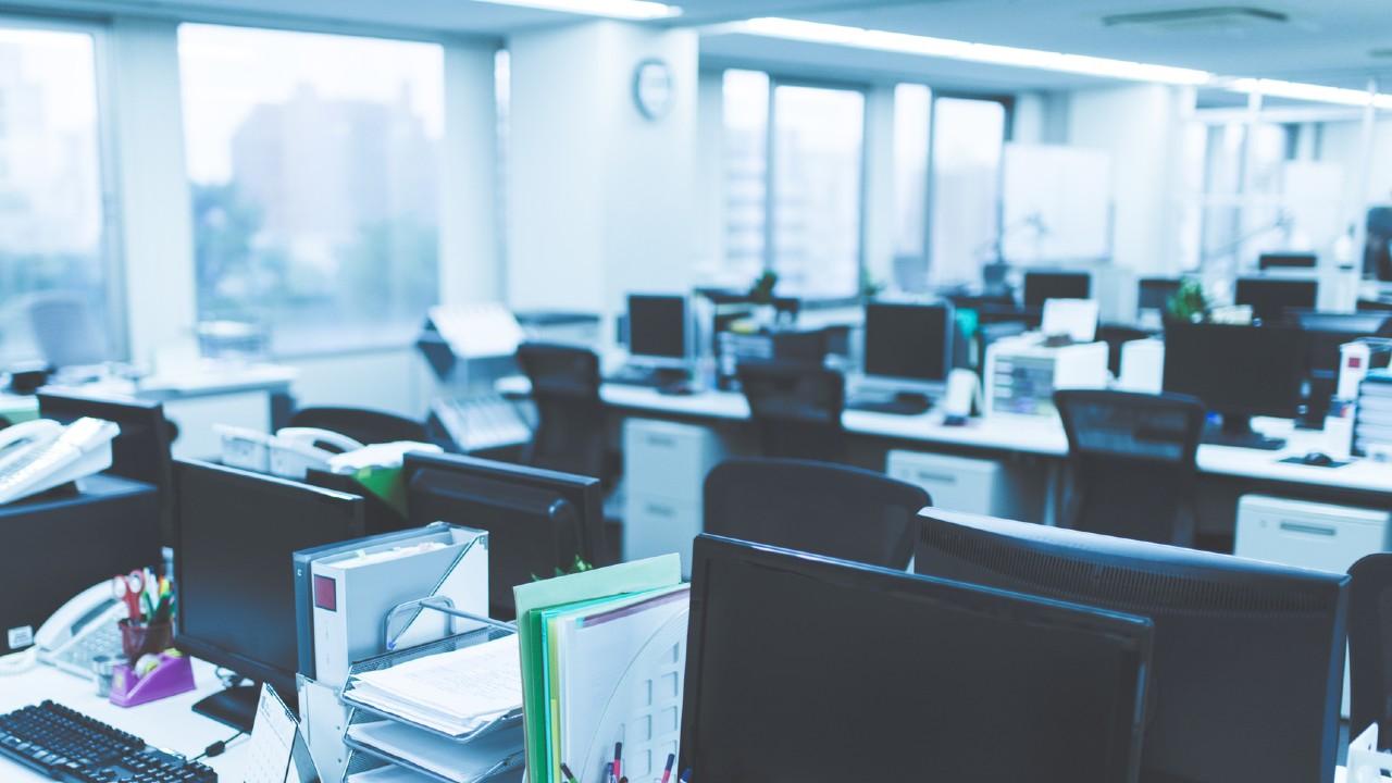「仕事に前向きに取り組んでいるか?」日本人わずか6%の絶望