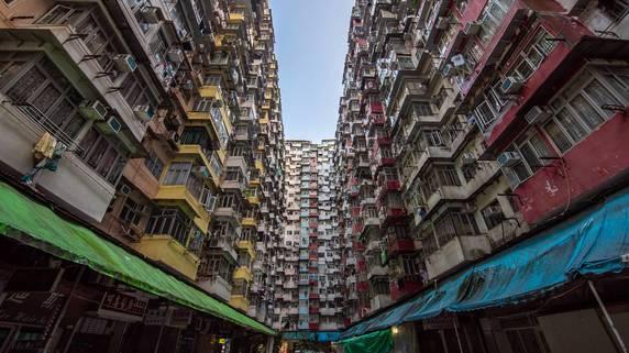 香港国家安全維持法、なぜか報道されない「歓迎の声」も多い