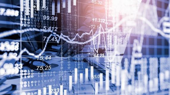 株式投資で「小手先のテクニック」が通用しない明確な理由
