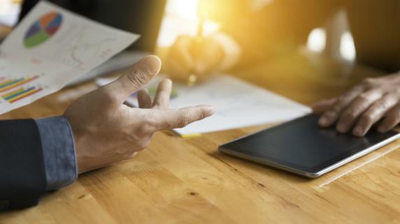 なぜ多くの税理士は「経営コンサル」をビジネスにしないのか?
