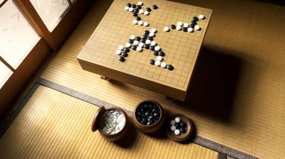 失敗への対処術…天才棋士・井山裕太の「平常心」と「自然体」
