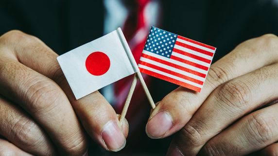 北朝鮮の核問題 改めて問われる日米間の信頼関係