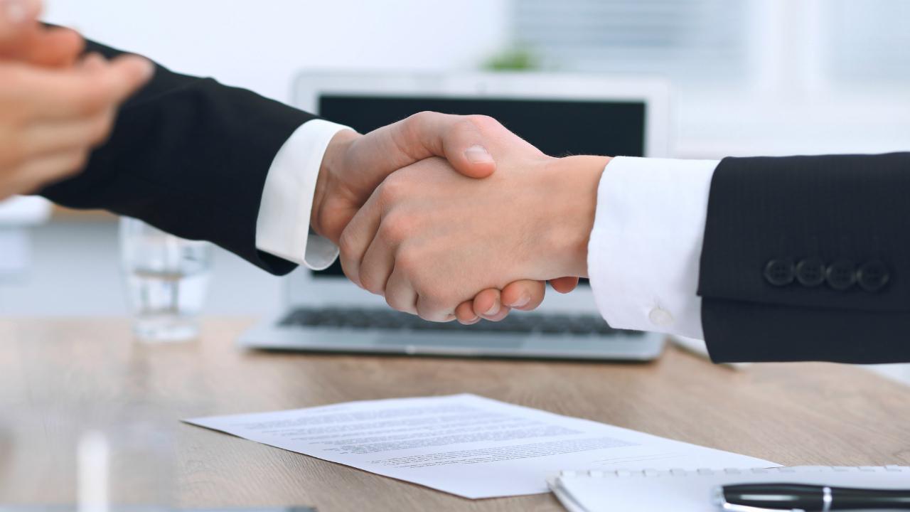 中小企業の買収…「M&Aアドバイザー」を選ぶ際の留意点
