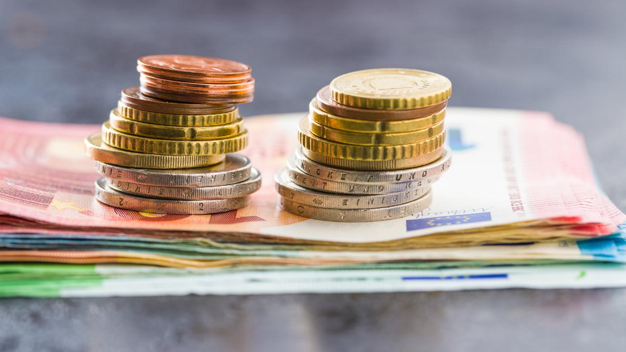 金融緩和選好のECB、利上げについては市場動向見守りの姿勢か