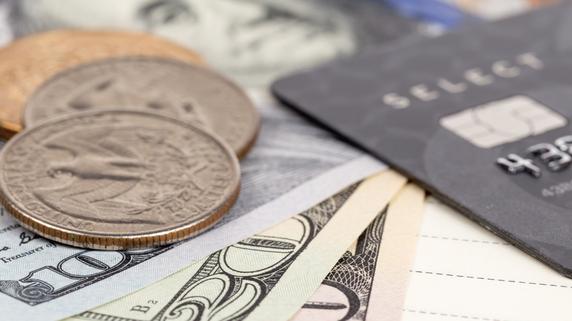 ドルの保有に活用できる「アメリカの銀行」とは?