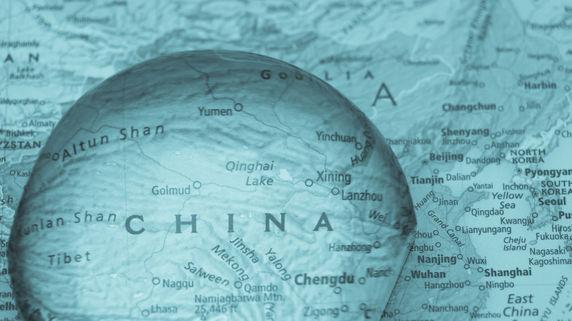 歴史から読み解く中国の「対外援助」の原則