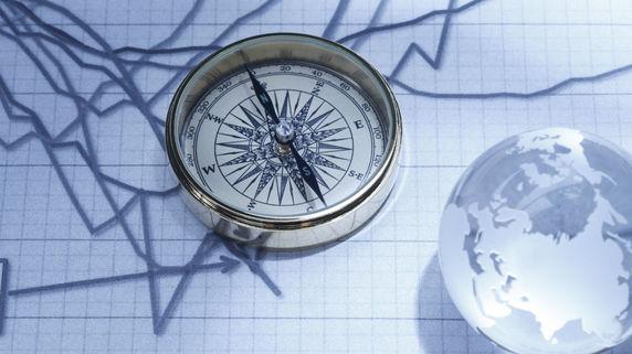 実践的基礎知識 リスク編(2)<投資には期間定義が重要>
