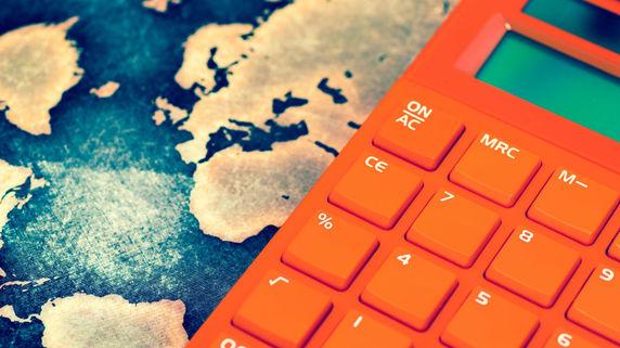 海外不動産の投資先選びに役立つ「マクロ」からのアプローチ
