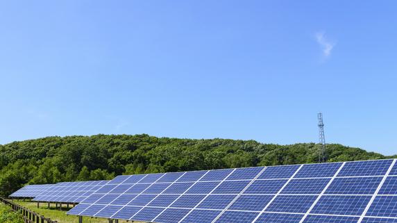 今後も「太陽光発電」の需要が増え続ける理由