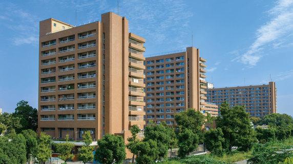 空室、老朽化・・・日本の「賃貸マンション」が抱える課題