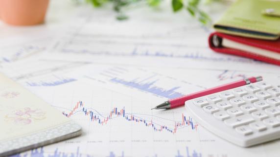 富裕層向けの金融商品・・・「ラップ口座」のリスクとは?