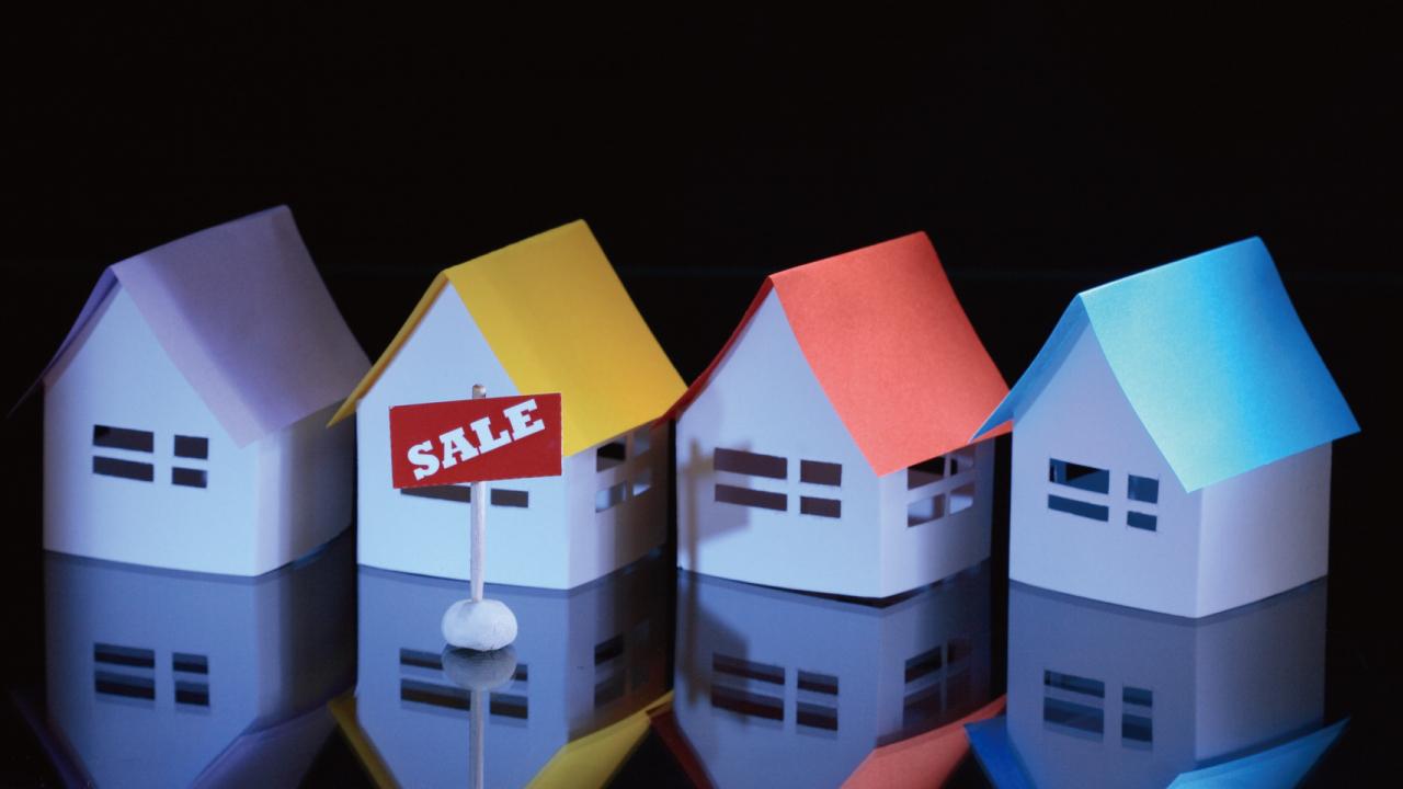 不動産流通の実態…「新築マンション」3つの販売ルートとは?
