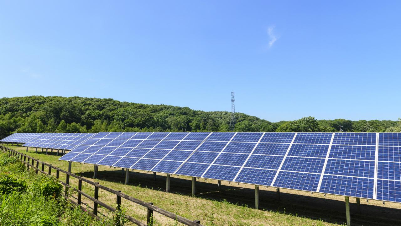 太陽光発電投資の適正化を図る「設備認定」手続きの強化