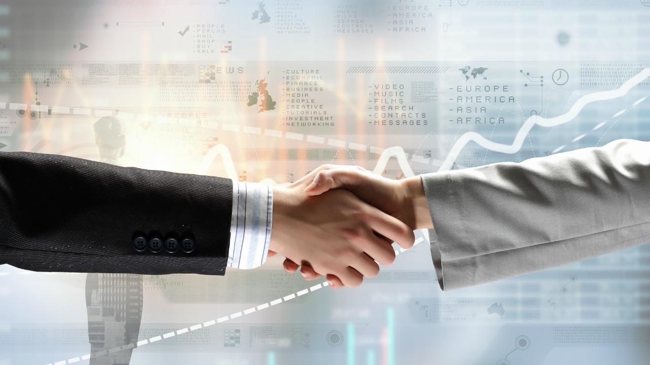 経営計画策定の課題…「不採算部門・赤字事業」への対処法