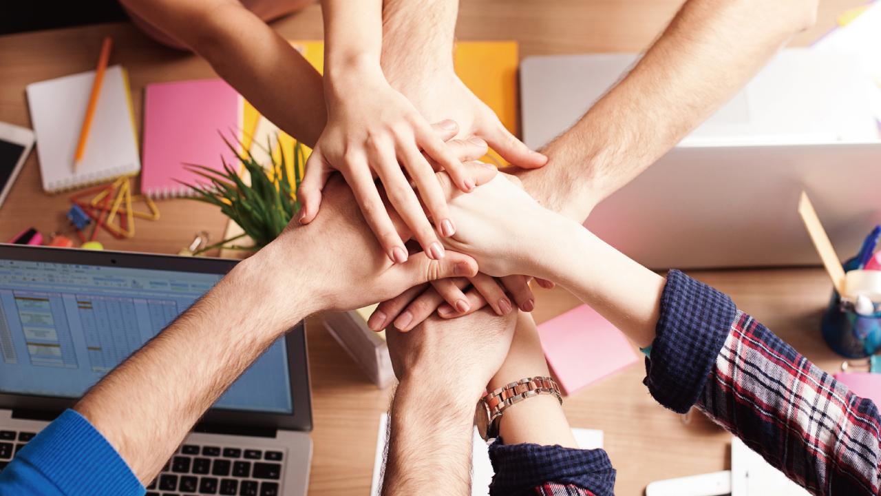 アイデアソンで「参加者のモチベーション」を保つ方法