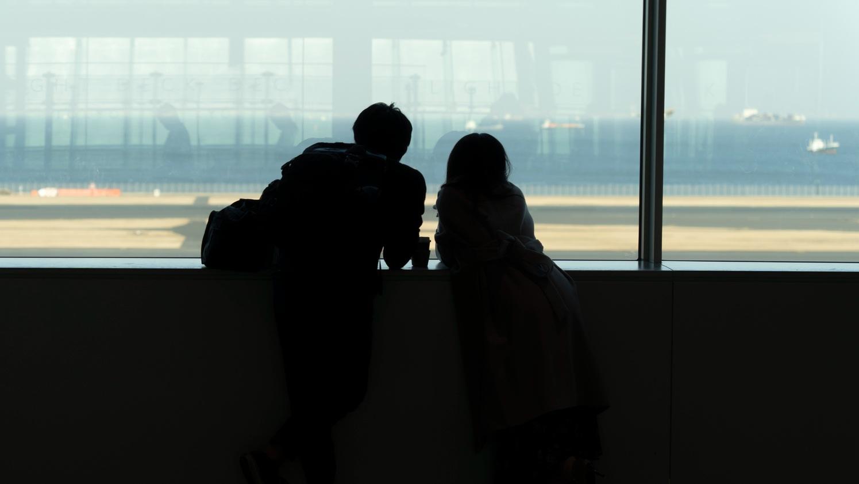 夫婦合わせて収入「月48万円」だが…日本人の「平均的な暮らしぶり」の悲惨な末路