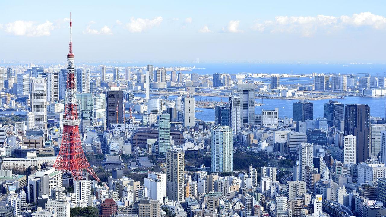 東京五輪 警備で大連合 競争がなくなれば…